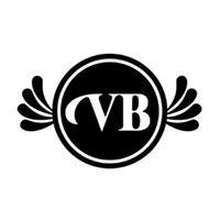 Vive Bazar