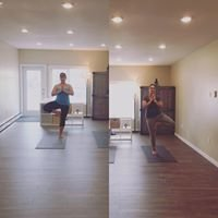Mind Body Soul Yoga