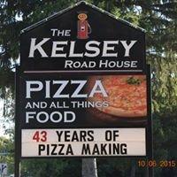 Kelsey Road House