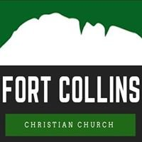 Fort Collins Christian Church