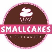 Smallcakes: A Cupcakery and Creamery - South Barrington, IL