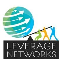 Leverage Networks