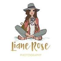 Liane Rose Photography