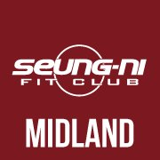 Seung-ni Fit Club Midland