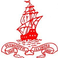 Society of Mayflower Descendants in the State of Illinois