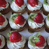 Christopher's Celebration Cakes