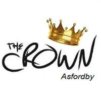 The Crown, Asfordby