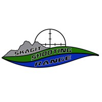 Skagit Shooting Range