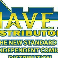 Haven Distributors
