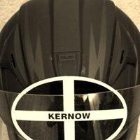 Kernow Motorcycle Salvage
