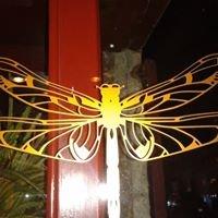 Dragonfly Beirut