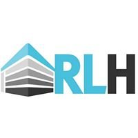 Real Living Homes