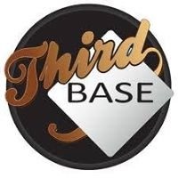 3rd Base Party Store
