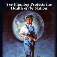 All Pro Plumbing, Inc