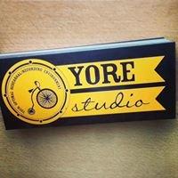 Yore Studio