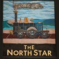 North Star Leytonstone