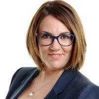 Michelle Deslauriers Conseillère en sécurité financière