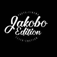 Jakobo-Edition Foto & Video
