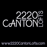2220 Canton Lofts