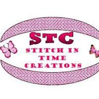 Stitch in Time Creations