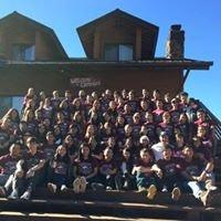Catholic Student Fellowship at UCR and RCC