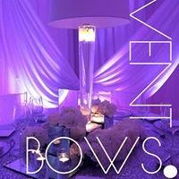 Bows Events Ltd