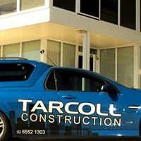 Tarcoll Construction & Building