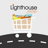 Lighthouse Care