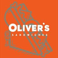 Oliver's Sandwiches