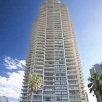 Surfers Paradise Getaway - Private Holiday Accommodation