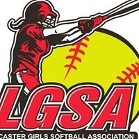 Lancaster Girls Softball Association