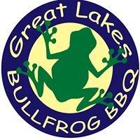 Great Lakes Bullfrog BBQ, LLC