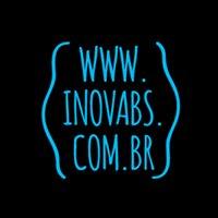 Inova Business School- Campinas