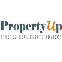 Property UP Inc., Barrington, IL
