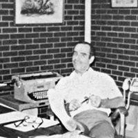John K Fisher Inc