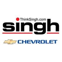 Singh Chevrolet