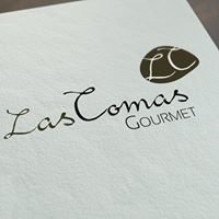 Las Comas Gourmet