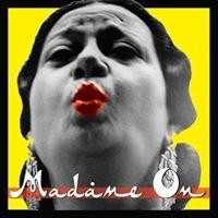 Madame Om