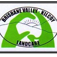 Brisbane Valley Kilcoy Landcare Group