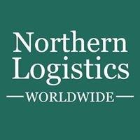 Northern Logistics Worldwide