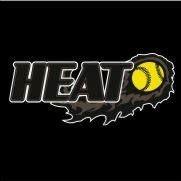 G2 Heat Softball Academy