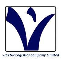 VICTOR Logistics Company Limited