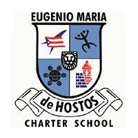 Eugenio Maria de Hostos Charter School