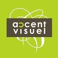 Accent Visuel