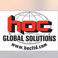 HOC Global Solutions