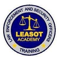 LEASOT Academy