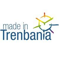 Made in Trenbania
