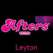 Afters Original Leyton