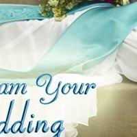 Livestream Your Wedding