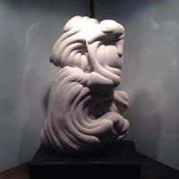 Galerie Graine